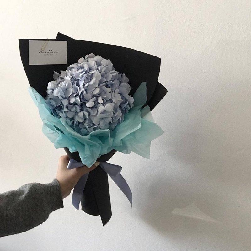 母親節禮物:母親節花束